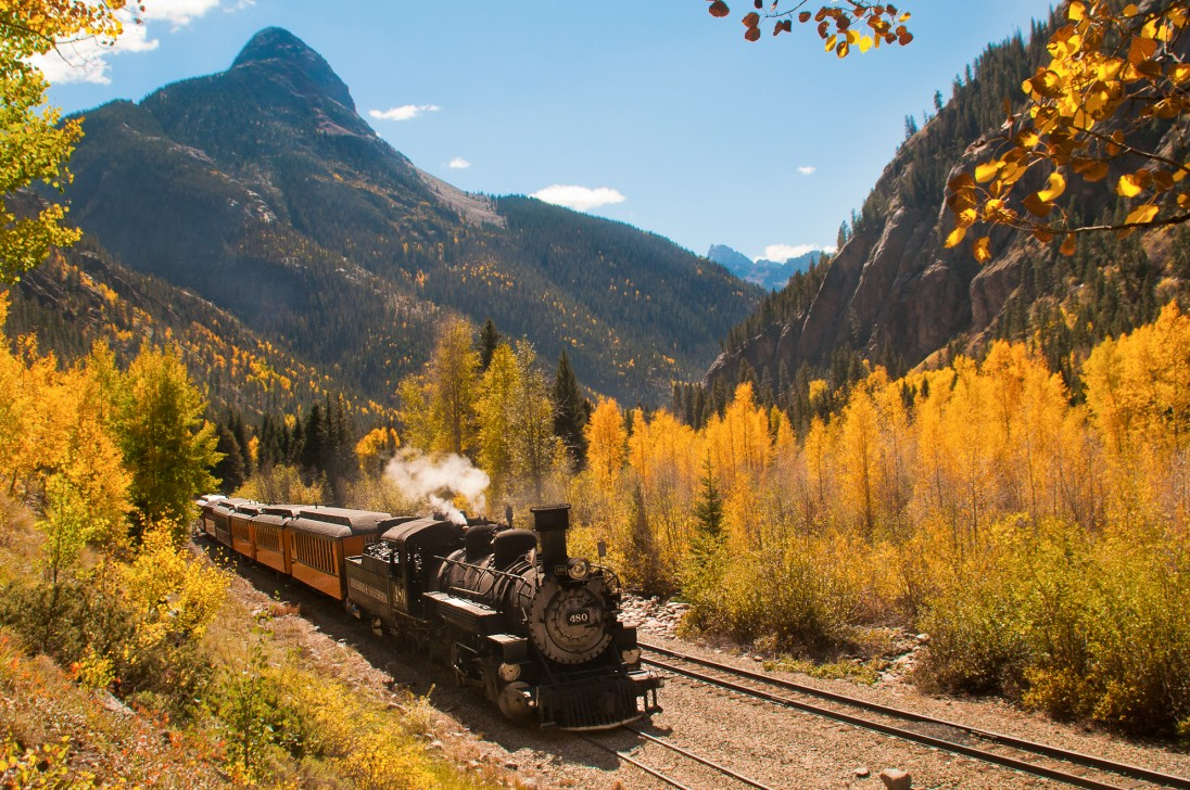 Cozy Fall Hd Wallpaper Durango The Perfect Year Round Wedding Or Reunion