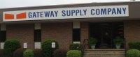 Columbia, SC | Kitchen | Bath | Gateway Supply Company