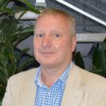 Dave Langran, Principal, Arts & Heritage