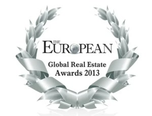 European Awards