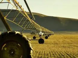 Modern Agricultural Techniques