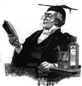 professor-287x300
