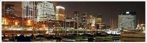 Buenos Aires a la Noche