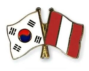 Flag-Pins-South-Korea-Peru