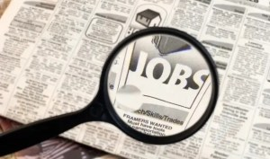 job-growth