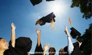 Graduation-007