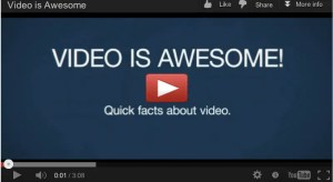 GTSA Video Marketing