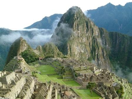 the strongest economies in Latin America
