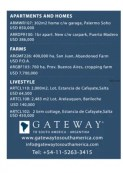 gateway-web-en-all-classes