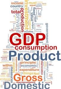 economic prospects