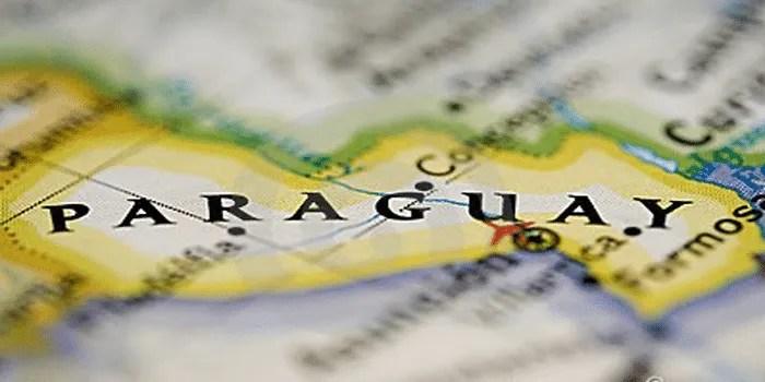 Paraguay atrae inversiones desde Uruguay