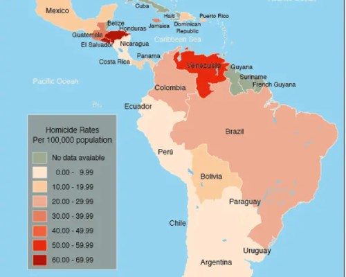 crime-latin-america