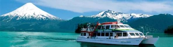 Lago-Todos-los-Santos,--Chile