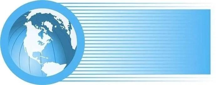 image of Tendencias en la Economía Argentina