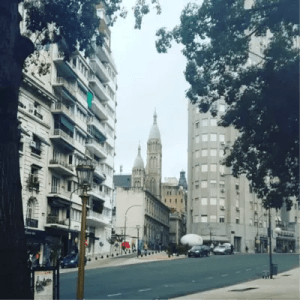 buenos-aires-streets