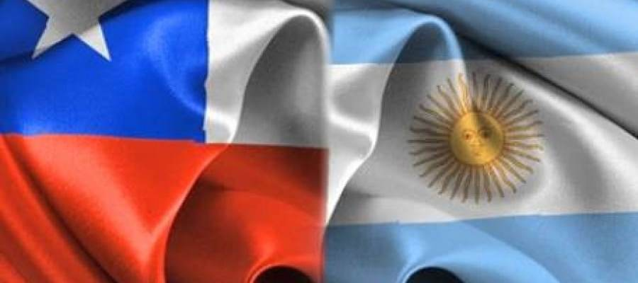 Chile-Argentina Business
