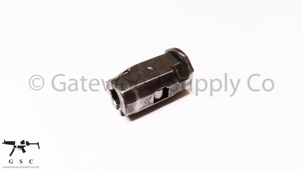 medium resolution of factory spanish cetme l 5 56 plete bolt head stainless to