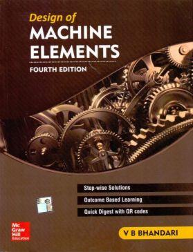 best books for gate mechanical