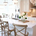 How a simple kitchen reno can make a HUGE impact