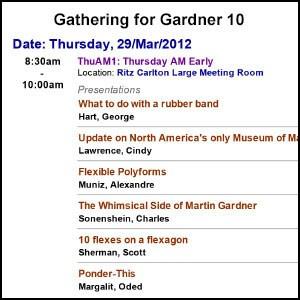 G4G10-TalkSchedule-Thumbnail