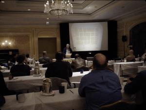 Abbott G4G Lecture