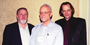 G4G Founders