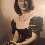 Alice Malcolm