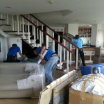 gati packers and movers in bangalore