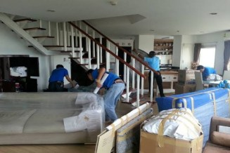 gati packers and movers in sarjapur, bangalore