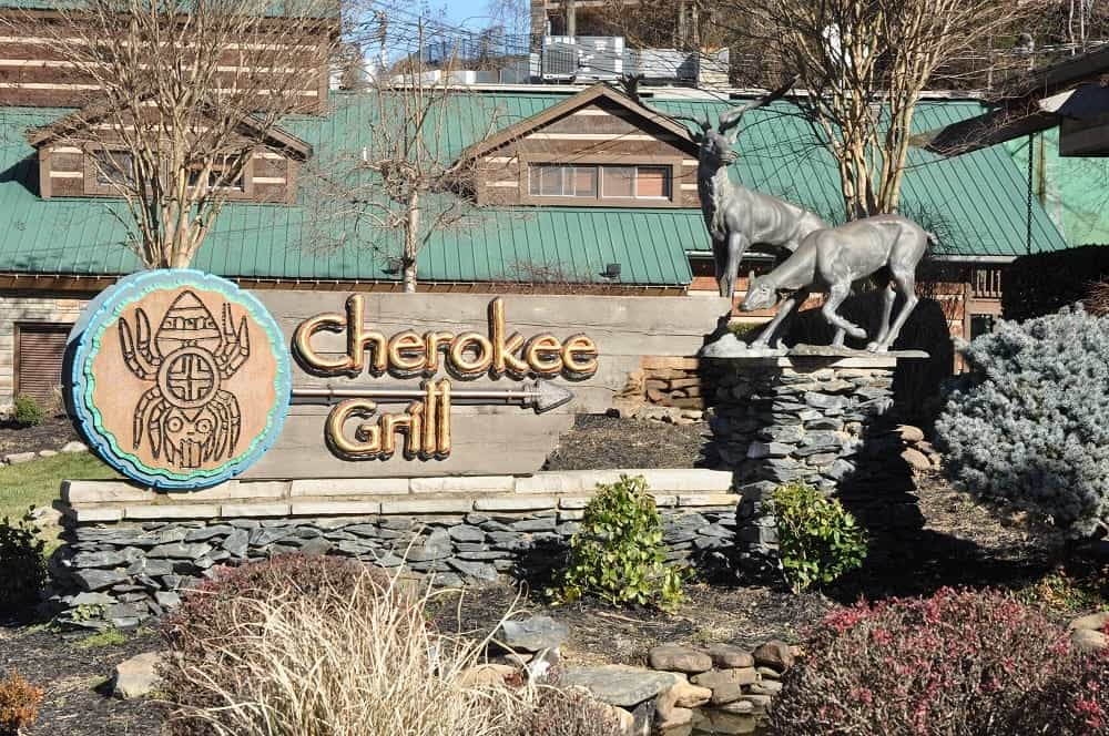 Top 4 Gatlinburg Steakhouses Youve Got to Try on Your