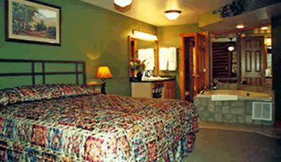 Westgate Smoky Mountain Resort Cabins Amp Villas Gatlinburg Insider