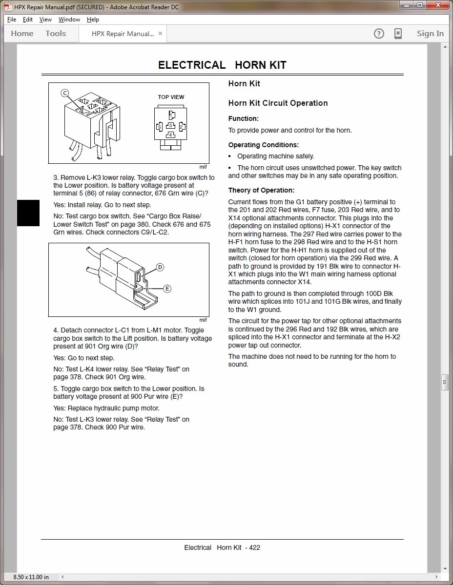 medium resolution of john deere gator fuse box diagram wiring librarywater on car fuse boxwashburn wiring diagram 19