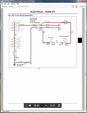 Xuv 620i Wiring Diagram | Wiring Library