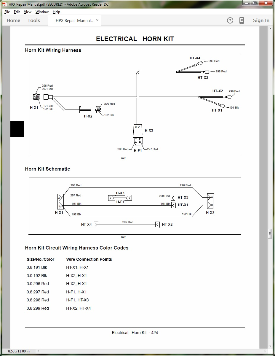 medium resolution of john deere gator fuse panel diagram wiring diagram name
