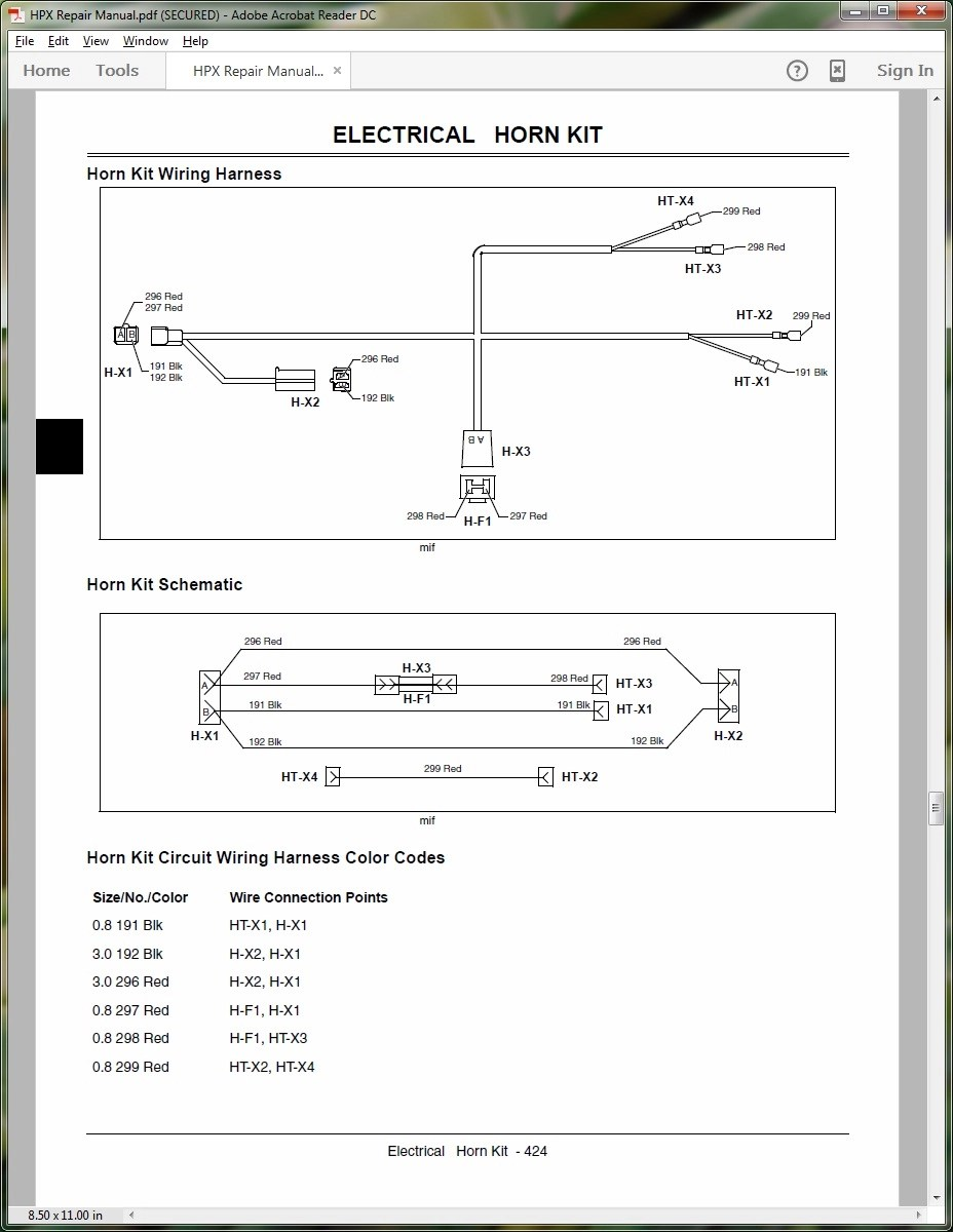hight resolution of john deere gator fuse panel diagram wiring diagram name