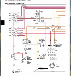 gator hpx 4x4 wiring diagram wiring diagram article gator cx wiring diagram source john deere  [ 928 x 1200 Pixel ]
