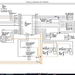 John Deere 317 Ignition Switch Wiring Diagram Simple Volcano 316 Schematic - Symbols