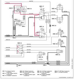 john deere 3215b wiring diagram wiring diagram data today john deere 3215b wiring diagram [ 1124 x 1439 Pixel ]