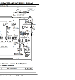 6 wire schematic wiring diagram [ 1152 x 792 Pixel ]