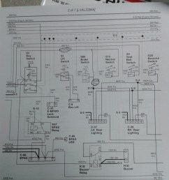 620i fuse box schema wiring diagram 620i fuse box wiring diagram centre 620i fuse box [ 2560 x 1920 Pixel ]