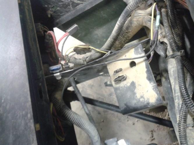 small resolution of  470d1398005196 825i brake pedal start mod 20140415 203413 825i brake pedal start mod john deere gator forums