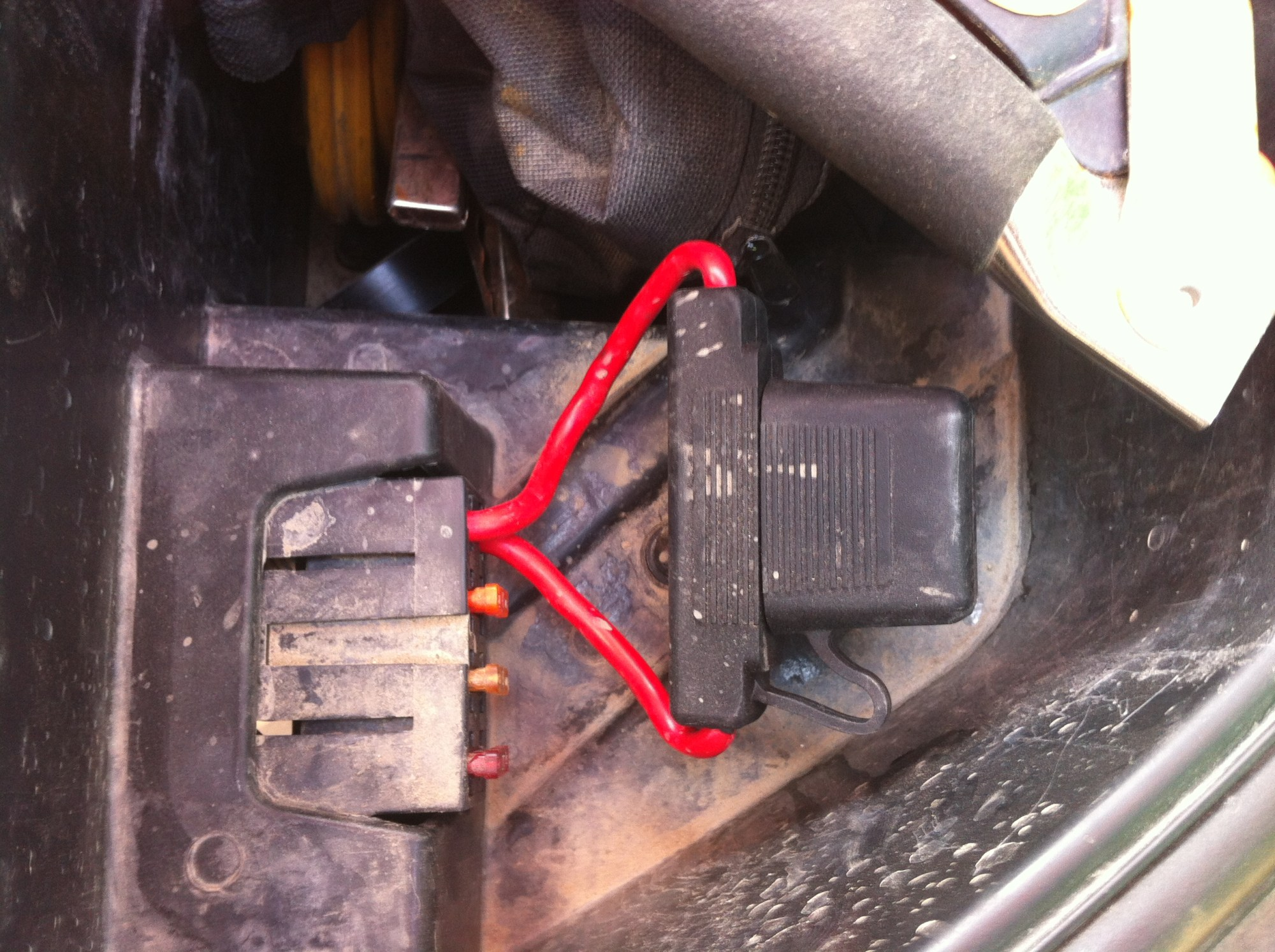 hight resolution of 620i fuse wiring diagram wiring diagram centre john deere 825i gator fuse box location 620i fuse
