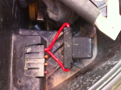 small resolution of 620i fuse wiring diagram wiring diagram centre john deere 825i gator fuse box location 620i fuse