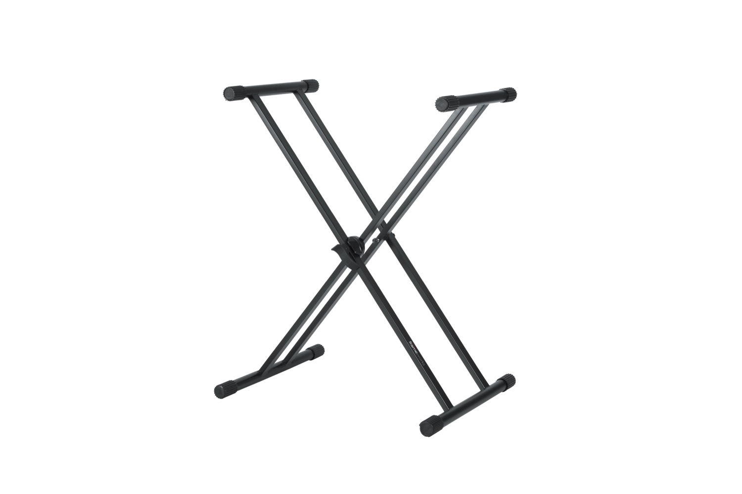 Deluxe X Style Keyboard Stand Gfw Key X