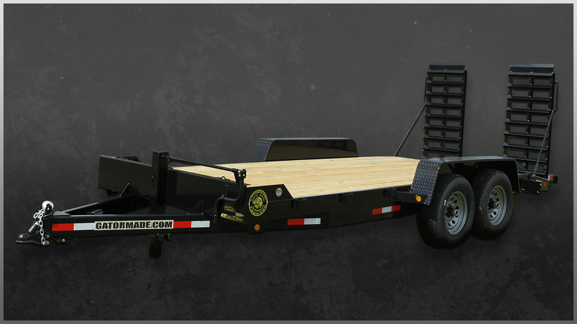 pj trailer junction box wiring diagram volvo penta sx parts for trailers gooseneck ~ odicis