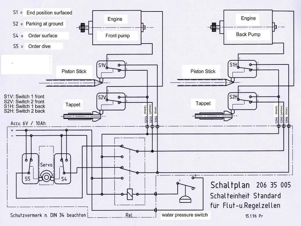 water pump wiring diagram 4l60e harness well get free image about