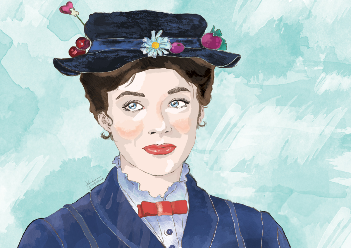 imparare-gioco-Mary-Poppins