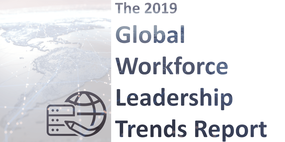 Global Workforce Leadership Trends Report