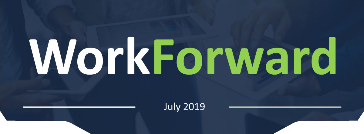WorkForward July