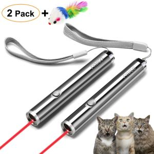FYNIGO -Laser per gatti